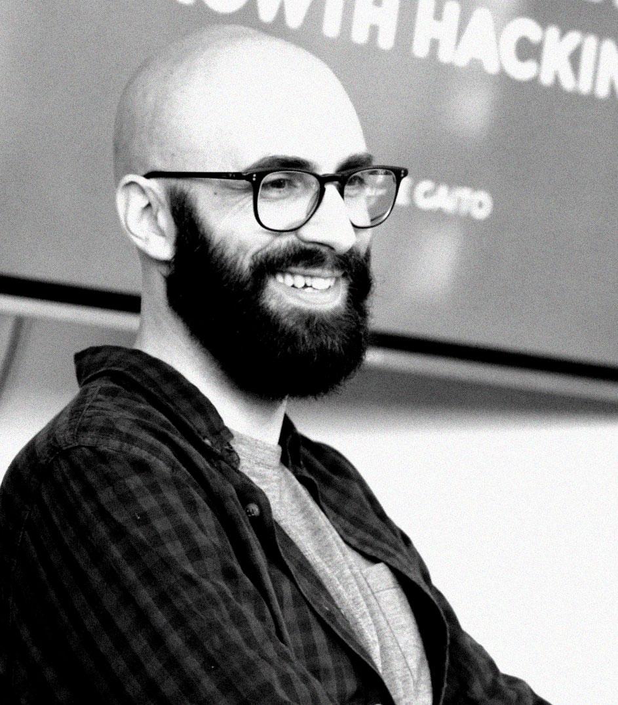 Raffaele Growth Hacker