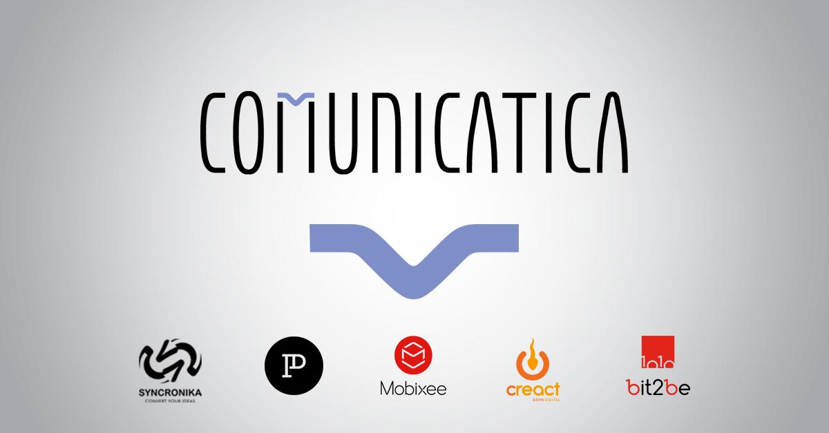 Comunicatica