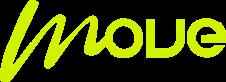 Logo di MoveEcoSharing