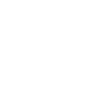 Hyperfocus Logo