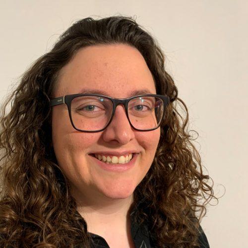 Francesca Content Editor