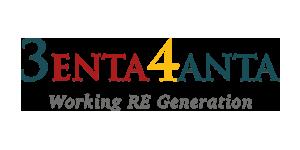 associazione3040 logo