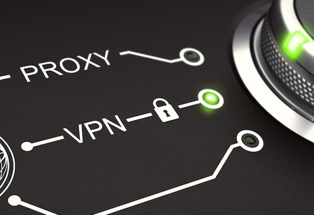 vpn personal online security virtual privat network